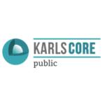 karlsCORE