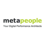 Metapeople
