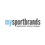 mysportsbrands