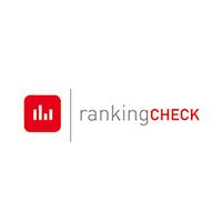 Rankingcheck