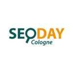 SEODay