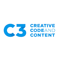 C3 Creative Code and Content