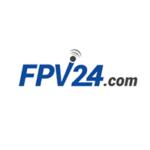 FPV24.de