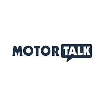 Motortalk.de