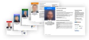 ux-personas-marketing-brainpath