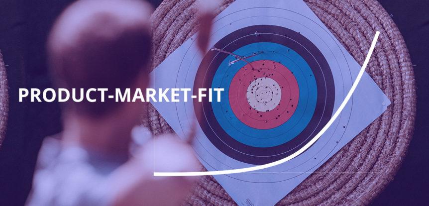WieDuProduct-Market-Fit-erreichst-Growth