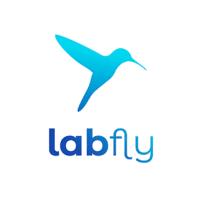 Labfly I DiAvEn