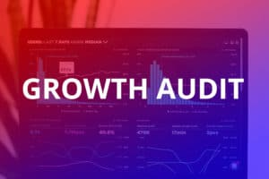 growth-audit-basis-für-produkt-marketing-wachstum