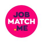 Jobmatch.me